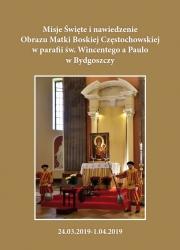 Bydgoszcz - album