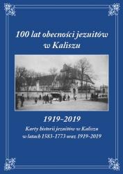 Kalisz - album