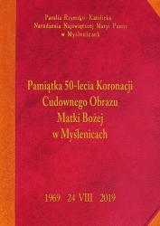 Kronika Myślenice