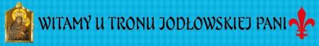 Jodłówka-Baner-dwustronny