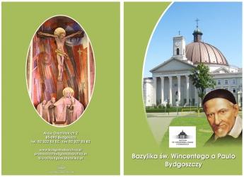 Bydgoszcz-teczka