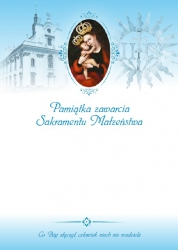 Sakramet małżeński 1