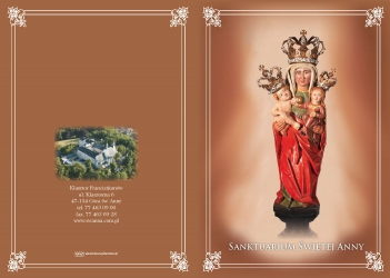 goraswanny-teczka-zaproszenia-slubne