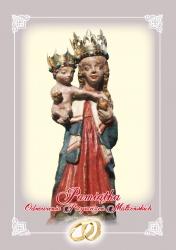 pamiatka-wambierzyce2-zaproszenia-slubne