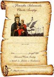 sakrament małżeństwa 3