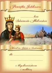 sakrament małżeństwa 5