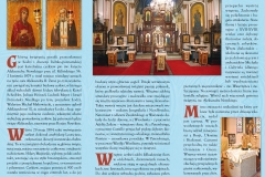 Łódź katedralna parafia prawosławna - naleśnik2