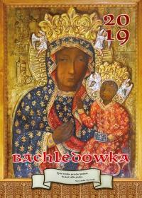 bachledowka kl2019