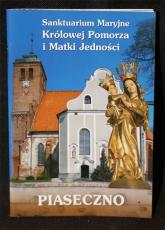 Piaseczno broszura