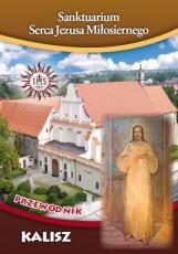 Kalisz broszura