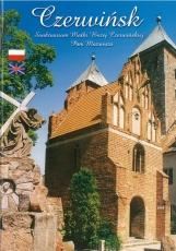 Czerwińsk broszura
