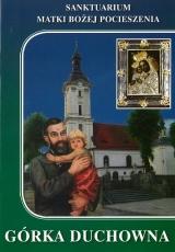 gorka duchowna 1