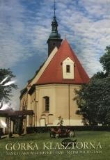 gorka klasztorna przewodnik