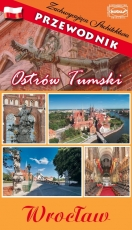 Ostrów Tumski - przewodnik