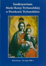 Piotrków Trybunalski przewodnik