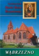 Wąbrzeźno broszura