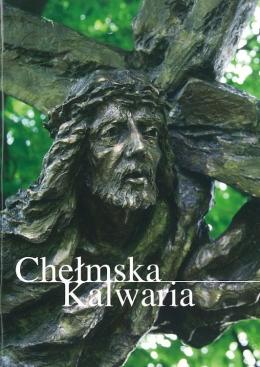Chełmska Kalwaria