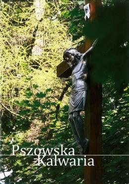Pszowska Kalwaria