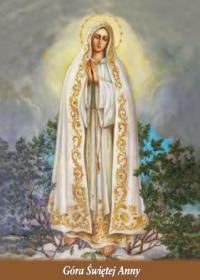Fatima - obrazek