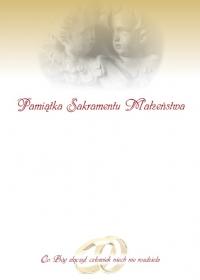 Sakramet małżeński 2