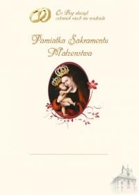 sakrament małżeństwa 6