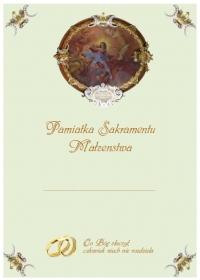 sakrament małżeństwa 7