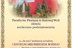 stalowa-wola3-zaproszenia-slubne