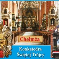Chełmża-Kartka6