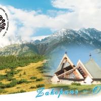 ZakopaneOlcza-Kartka-5