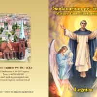 kartka bigowana Legnica