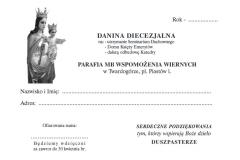 Twardogora-Danina