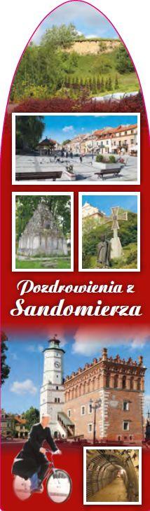 Sandomierz_zakładka firmowa 4