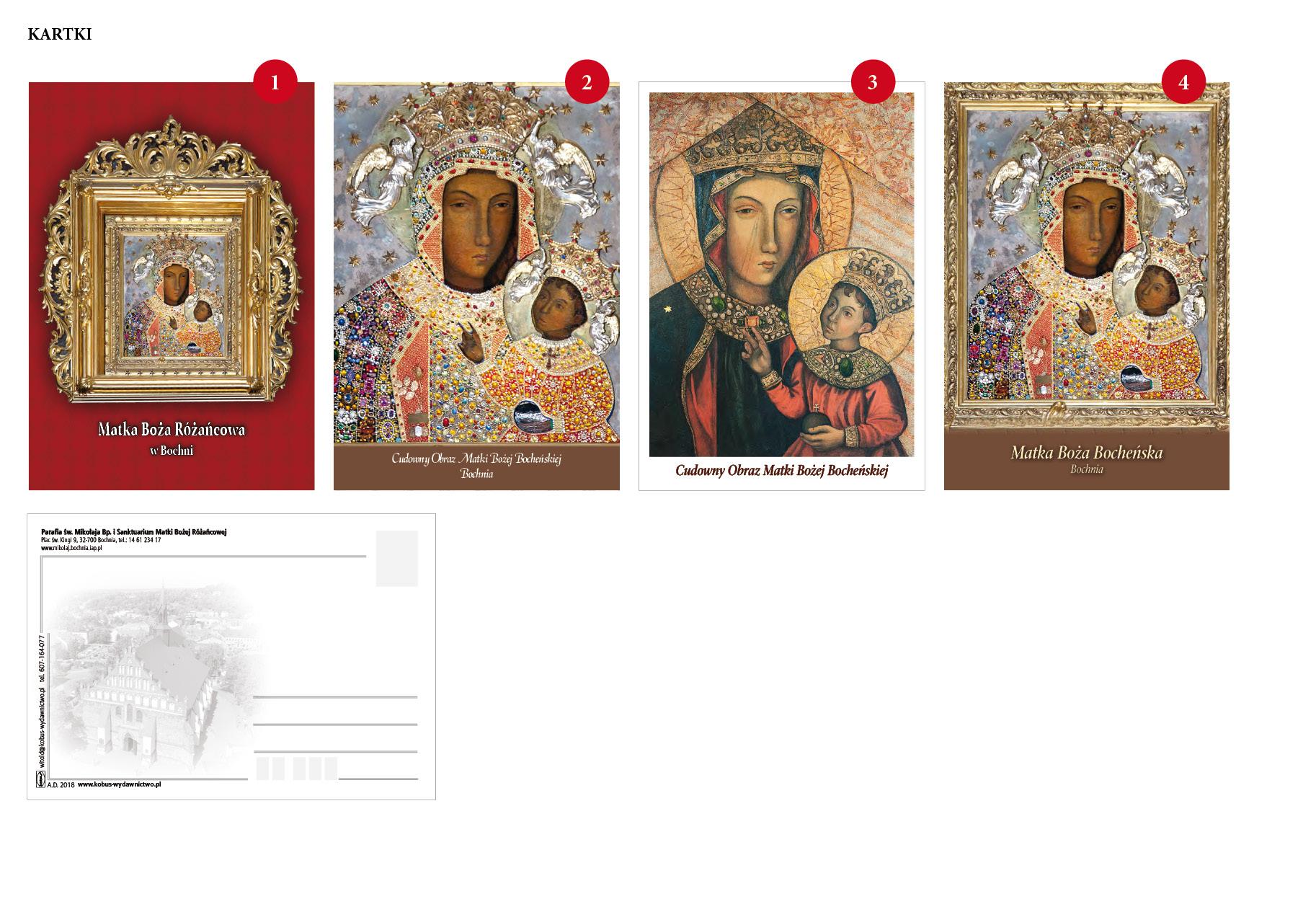 obrazki i kartki bochnia3