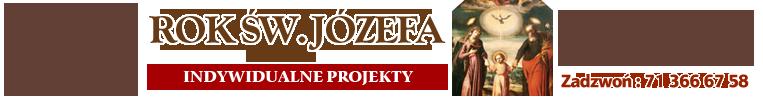 Wydawnictwo i Drukarnia Cyfrowa Kobus - Wrocław - Kalendarze, Albumy, Książeczki.